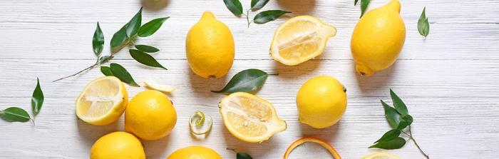 lemon-header.jpg