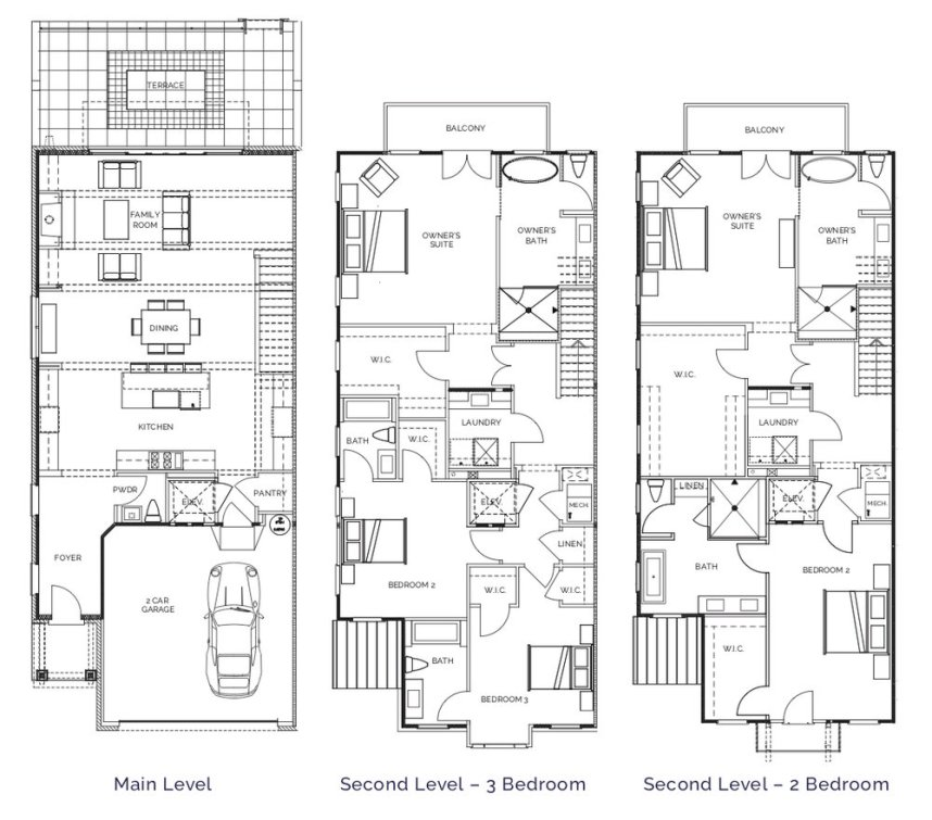 Enclave+Cottage+Floorplan+insert.jpg